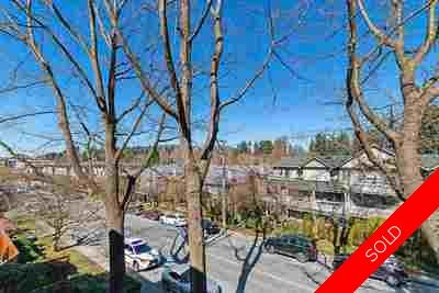 Mosquito Creek Condo for sale:  1 bedroom 663 sq.ft. (Listed 2020-03-24)