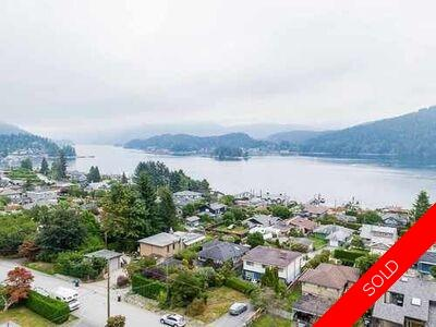North Vancouver House/Single Family for sale:  5 bedroom 2,779 sq.ft. (Listed 2020-09-22)