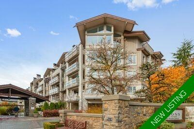 Roche Point Apartment/Condo for sale: Seasons 1 bedroom 723 sq.ft. (Listed 2020-11-16)